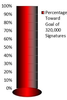 ProgressGraph.JPG