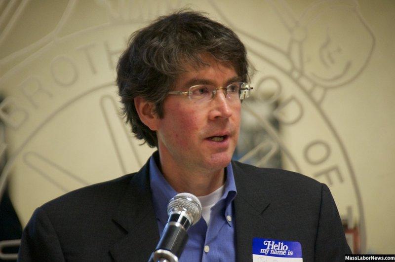 John_Bonifaz__Director_of_Free_Speech_for_People.jpg