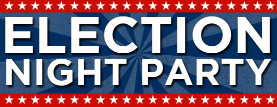 electionnightparty.jpg
