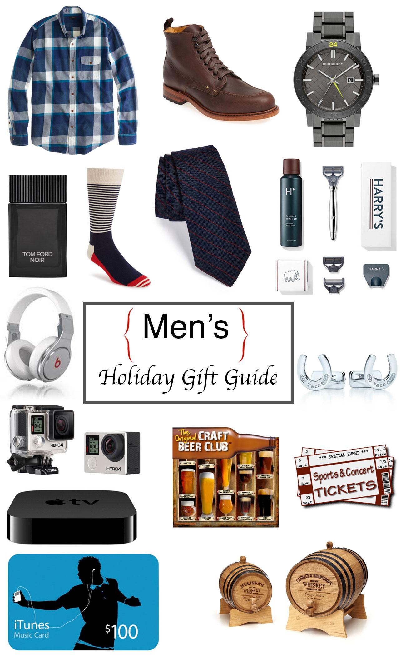mens-gift-guide.jpg