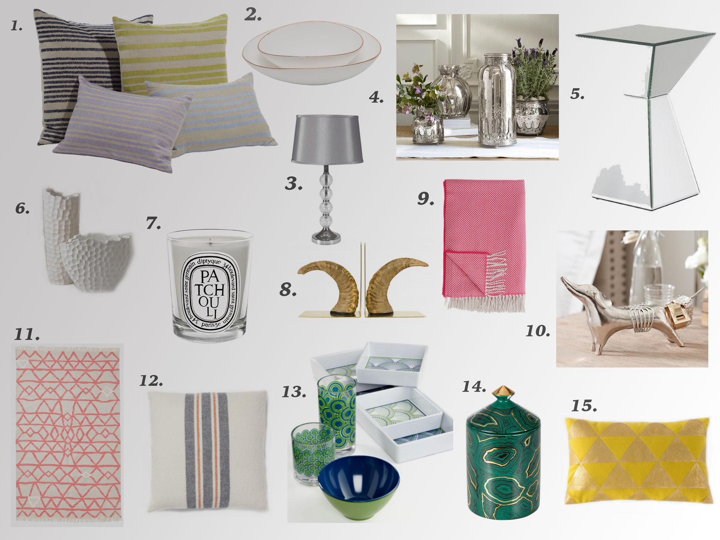 Gift_guide_home_decor.jpg