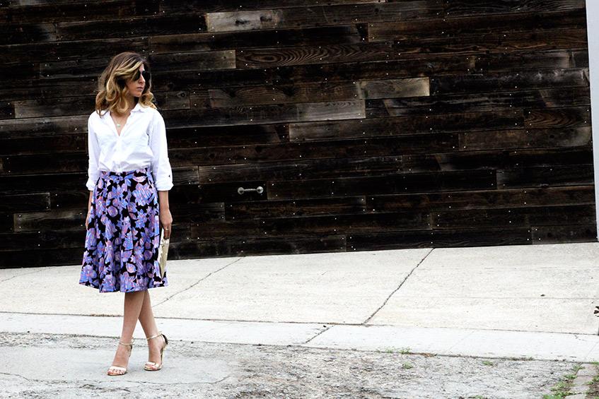 floral-skirt.jpg