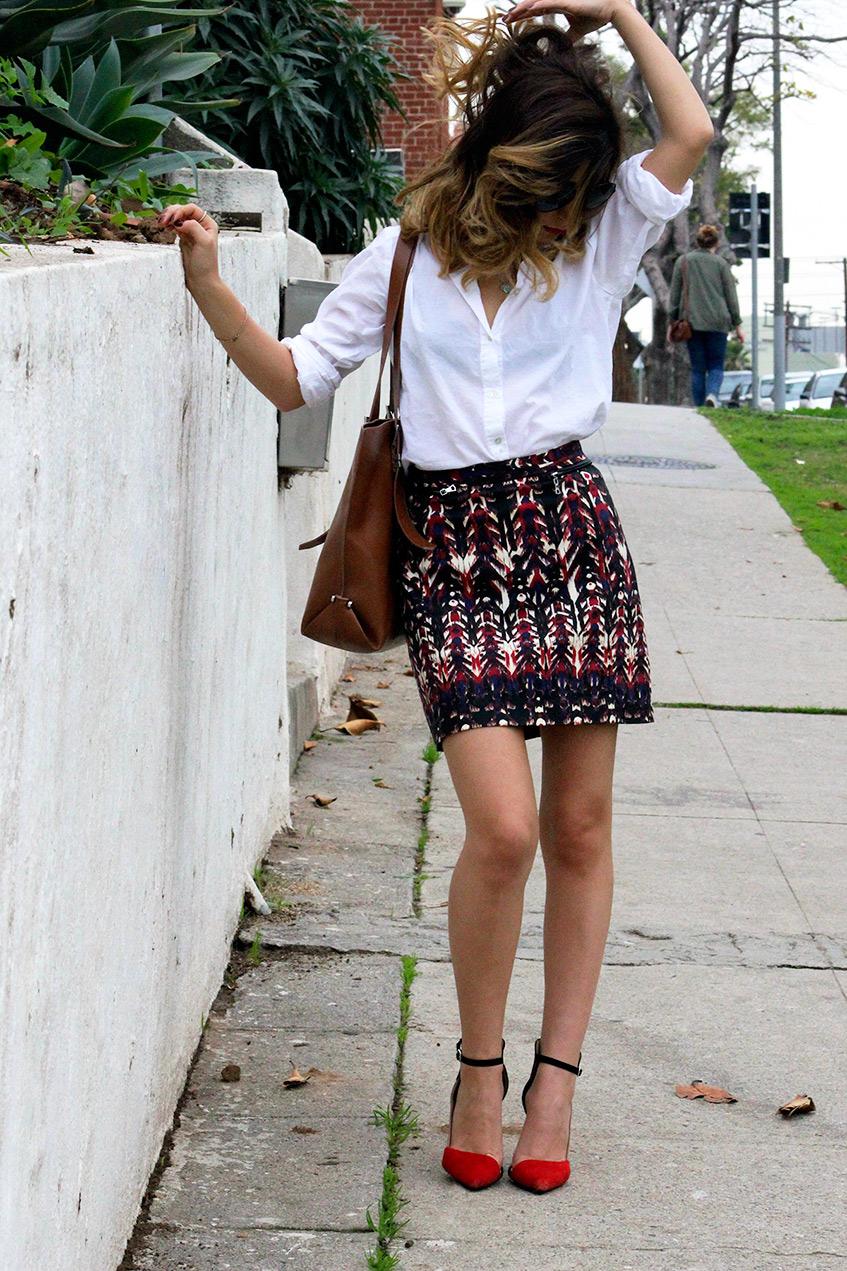 pencil-skirt1.jpg