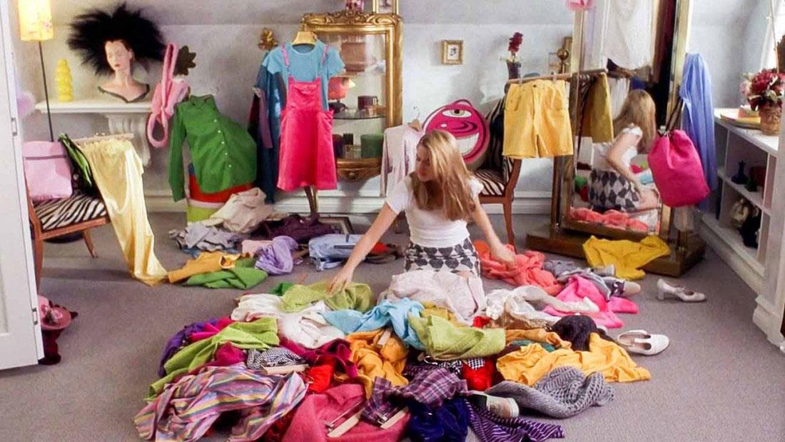 disorganized-closet-fashion-creativity.jpg