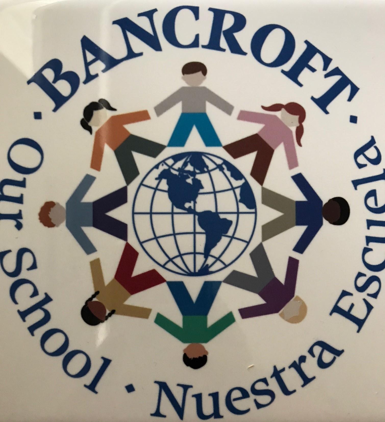 Bancroft.jpeg