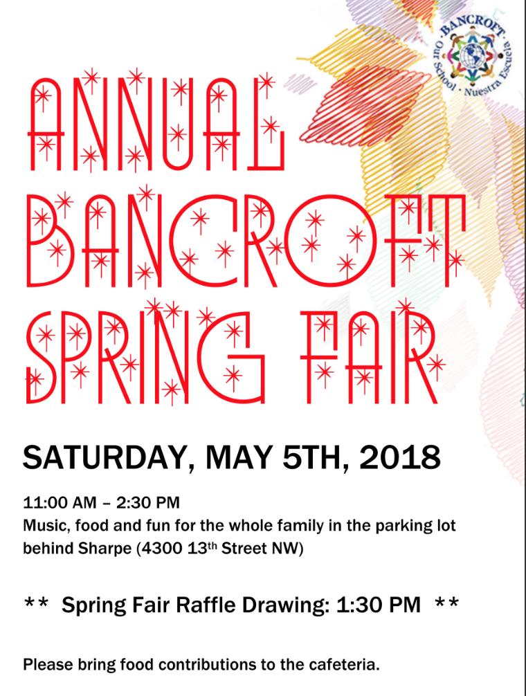 Spring_fair_bancroft.png