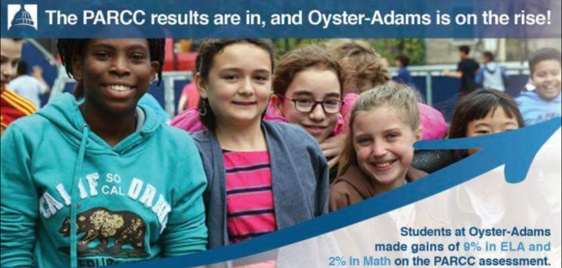 Oyster_Adams_PARCC_Results_Pic.png