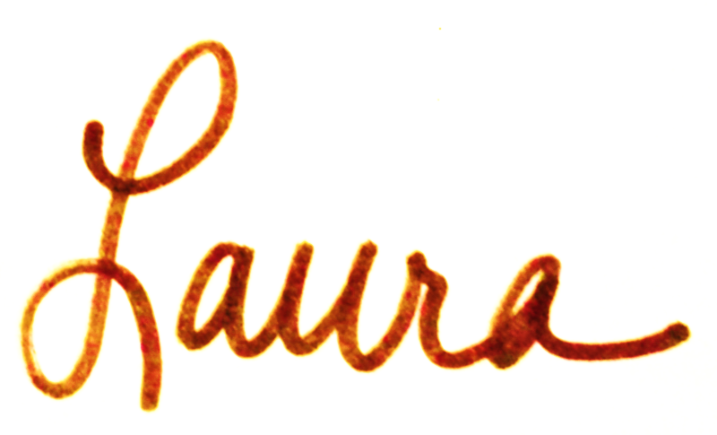 Laura_signature_formatted.png