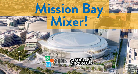 WGSF-Mission-Bay-Mixer-Event.jpg