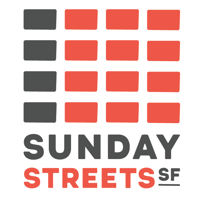 sunday_streets_logo.png