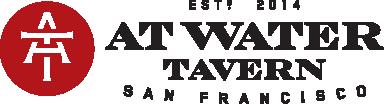 ATWater_Tavern_logo.png