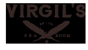Virgils_logo.png