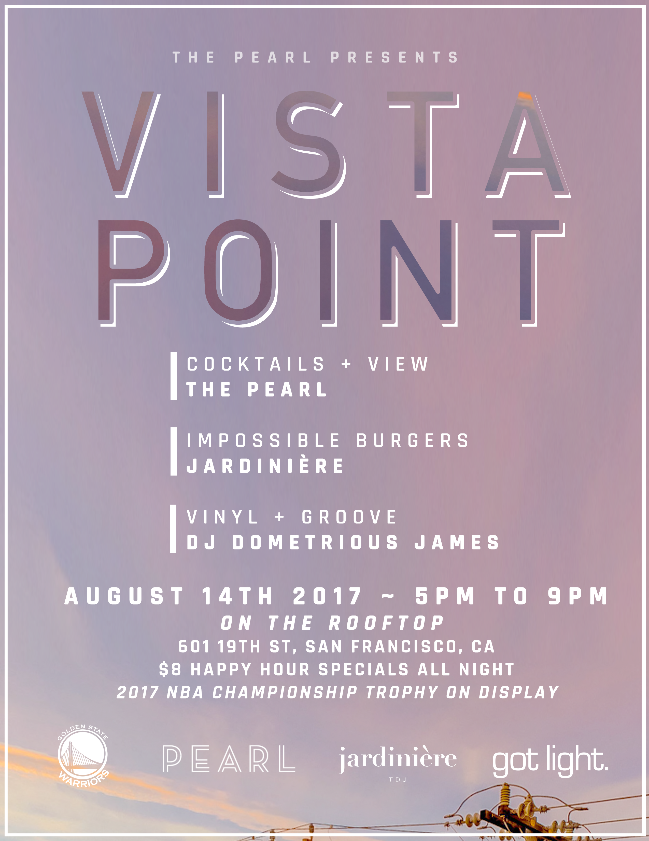 VistaPoint_August14v2.png
