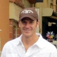 Patrick Valentino