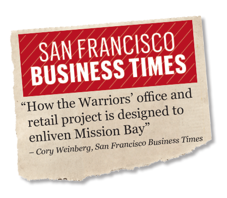 SF-Business-Times-Warriors.png