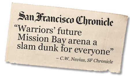 SF-Chronicle-Warriors.png