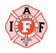 Minneapolis Firefighters Association 82.png