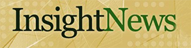 Endorsed By Insight News