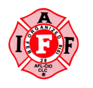 Minneapolis Fire Fighters Local 82