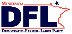 MN DFL Endorsed