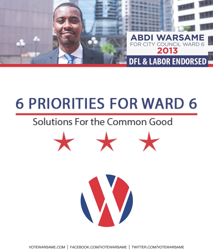 6-Priorities-For-Ward-6.png
