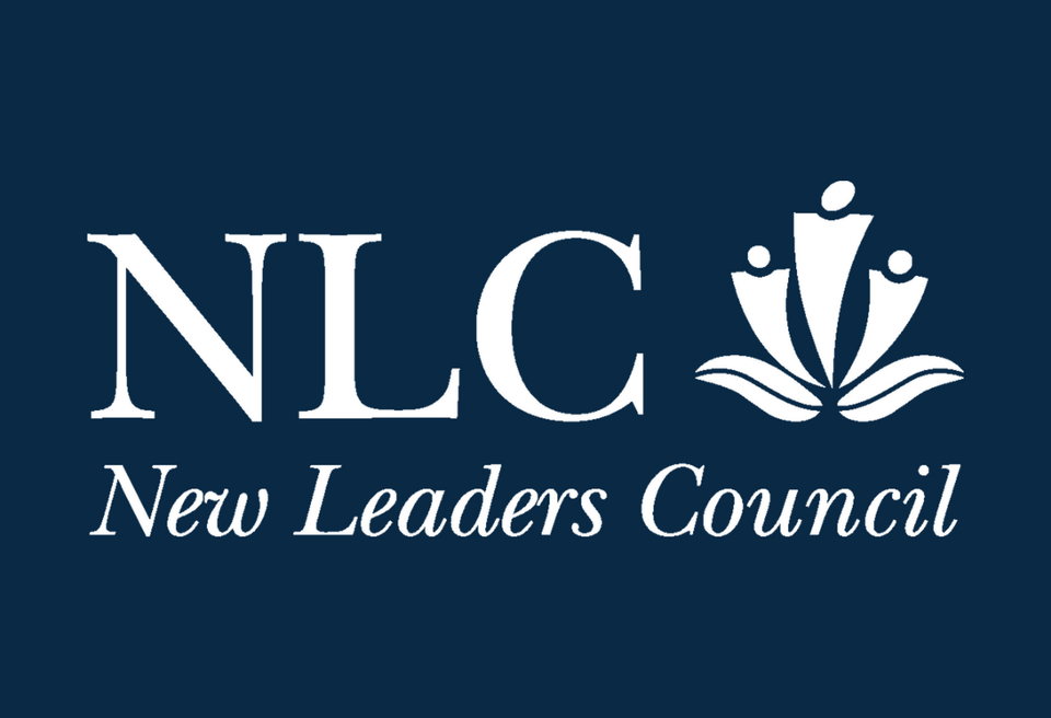 The 2017 NLC-DC Fellowship Class