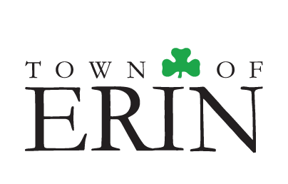 Town of Erin | Wastewater