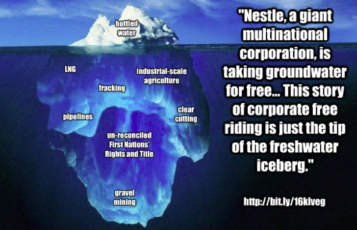 nestle_just_tip_of_iceberg_(2).jpg