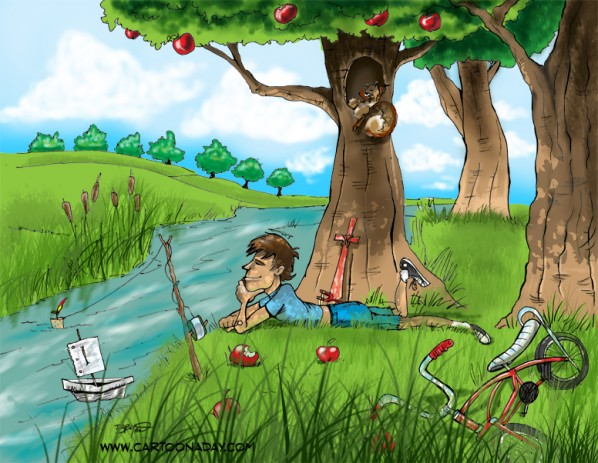 Lazy-Summer-Days-cartoon-1-598x463.jpg