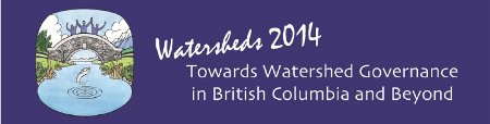 watersheds_2014.jpg