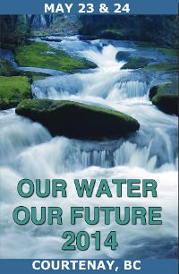 our_water_our_future.png