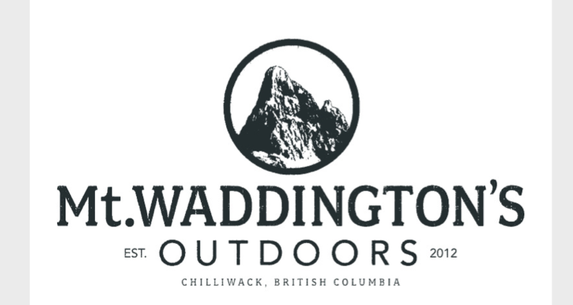 Mt.Waddingtons-Slider-logo.png