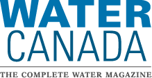 watercanada.png
