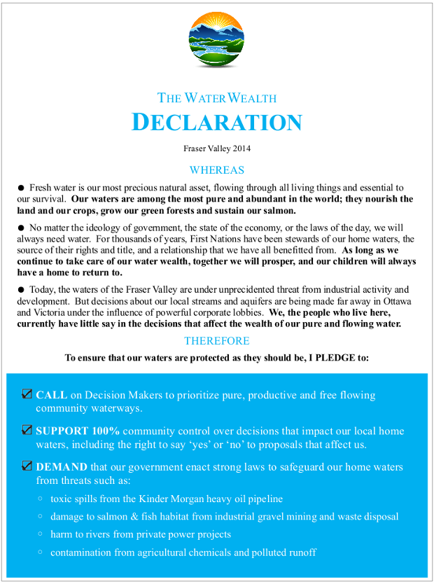 declaration_18april2014.png