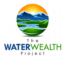 TheWaterWealthProject_logo_in_Vertical_cropped_220.png