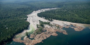 polley_quesnel_lake_300w.jpg