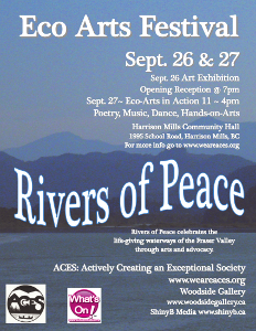 rivers_of_peace_2014_sm.png