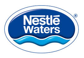 nestle_waters.jpeg