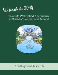 Watersheds2014-Readings_Research_cover.jpg