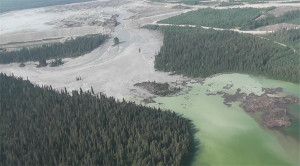 mount-polley-mine-release.jpg