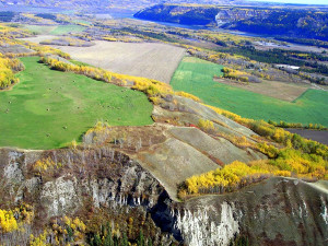 Peace River Valley.jpg
