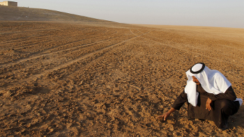 politifact-photos-Syria-Drought-1_350w.jpg