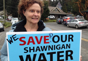 we-saved-shawnigan-water.jpg