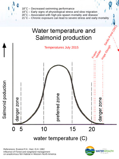 climate_water_1_sm.jpg