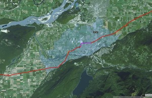 route_alternatives_bchydro_300w.jpg