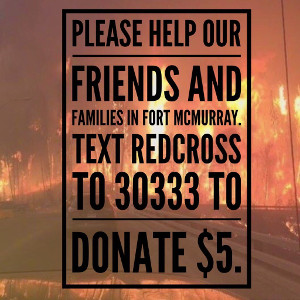 Donate-to-Redcross-to-help-with-the-Fort-McMurray-wildfires.jpg