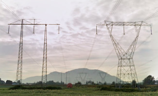 hydro_towers.jpg