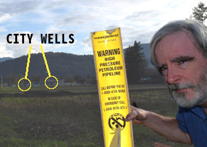sign_and_wells_300w.jpg