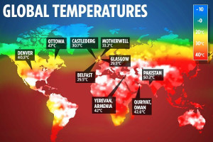 global_temperatures.jpg