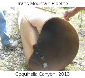 damaged_pipeline_coquihalla_2013.jpg